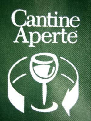 Cantine aperte 2006